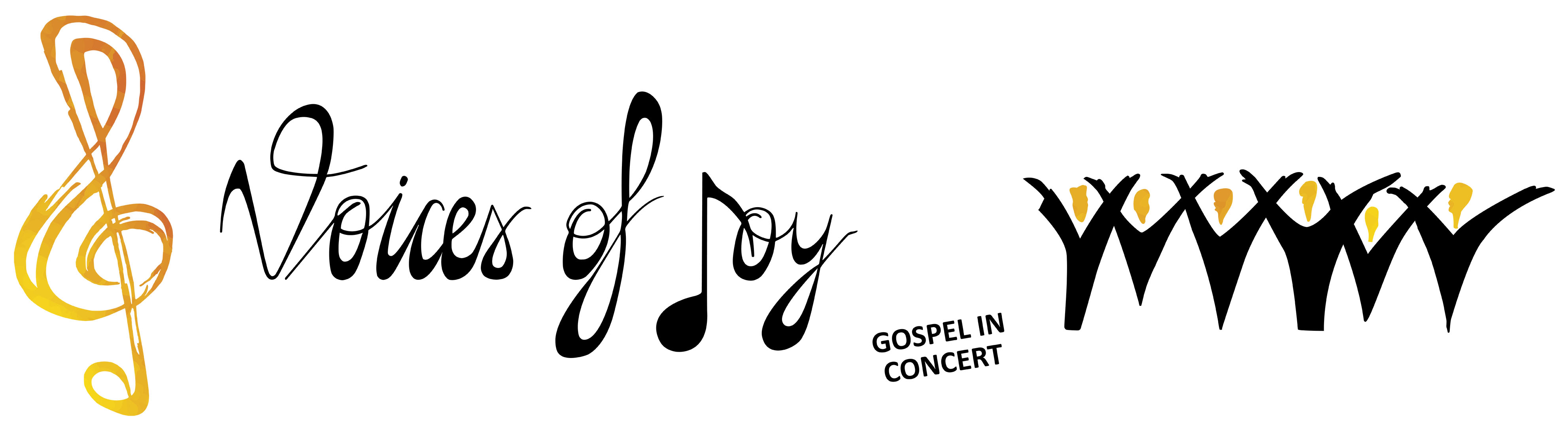 Voices of Joy